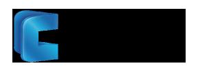 CWORKS-logo